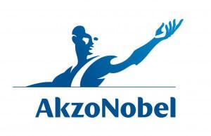 AkzoNobel_logo_no-strapline_RGB