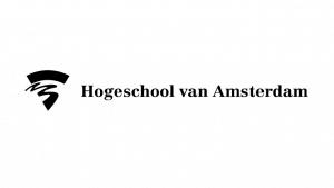 hogeschool-van-amsterdam-logo