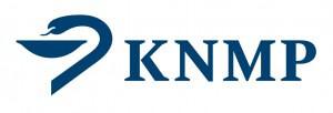 knmp-zorgverzekering-zic