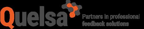 Quelsa Logo