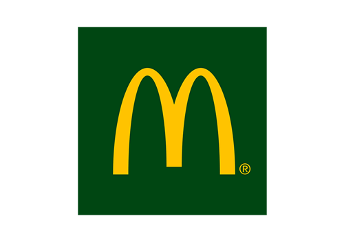 McDonalds Nederland